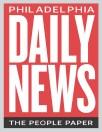 dailynewslogo