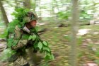 ukrainian-national-guardsma